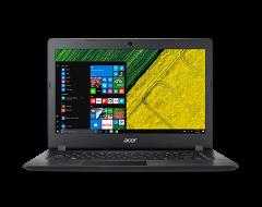 Acer Aspire 3 A315-31-P0SY NX.GNTAA.008