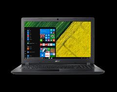 Acer Aspire 3 A315-21-92FX NX.GNVAA.017