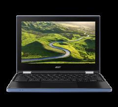 Acer Chromebook 11 CB5-132T-C18Y NX.GNWAA.001