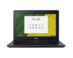 Acer Chromebook 11 C771T-C1WS NX.GP6AA.001