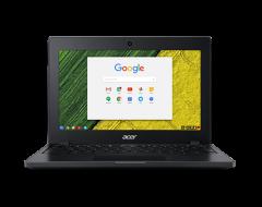 Acer Chromebook 11 C771T-56G3 NX.GP6AA.003
