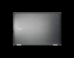 Acer Aspire R R5-571TG-51A3 NX.GP7AA.006