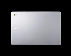 Acer Chromebook 15 CB515-1HT-C2AE NX.GPTAA.008