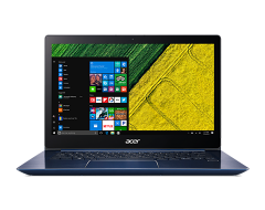 Acer Swift 3 SF314-52-50T6 NX.GQJAA.003