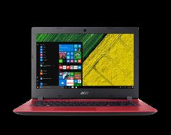 Acer Aspire 3 A315-31-C8WK NX.GR5AA.002