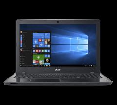 Acer Aspire E E5-576-392H NX.GRYAA.001