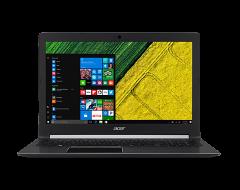 Acer Aspire 5 A515-51G-58GZ NX.GS3AA.003