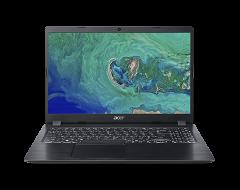 Acer Aspire 5 A515-51G-87PK NX.GTCAA.023