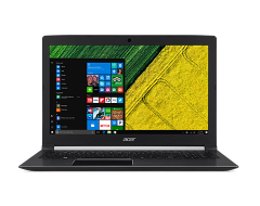 Acer Aspire 5 A515-51-513F NX.GTPAA.008