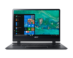 Acer Swift 7 SF714-51T-M871 NX.GUJAA.001