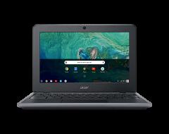 Acer Chromebook 11 C732T-C8VY NX.GULAA.001