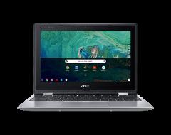 Acer Chromebook CP311-1HN-C5MU NX.GV3AA.001