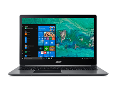 Acer Swift 3 SF315-41-R8PP NX.GV7AA.003