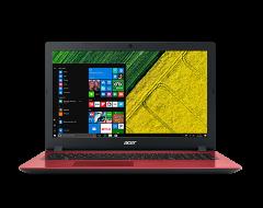 Acer Aspire 3 A315-32-C3KK NX.GW5AA.001