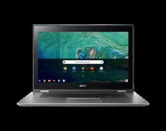 Acer Chromebook CP315-1H-P1K8 NX.GWGAA.001