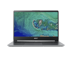 Acer Swift 1 SF114-32-P85N NX.GXUAA.002