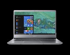 Acer Swift 3 SF314-54-53BQ NX.GXZAA.011
