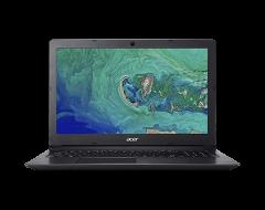 Acer Aspire 3 A315-41-R3BW NX.GY9AA.009