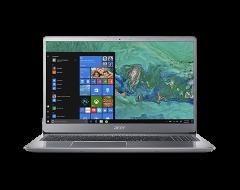 Acer Swift 3 SF315-52-88A4 NX.GZ9AA.002