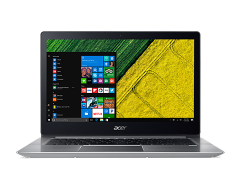 Acer Swift 3 SF315-52G-82TV NX.GZAAA.002