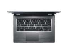 Acer Spin 3 SP314-51-565W NX.GZRAA.004