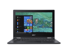 Acer Spin 1 SP111-33-C6UV NX.H0UAA.005