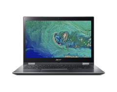 Acer Spin 3 SP314-52-39AH NX.H60AA.004