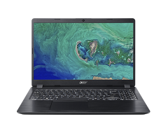 Acer Aspire 5 A515-52-5109 NX.H8AAA.001