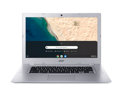 Acer Chromebook CB315-2H-68E6 NX.H8SAA.002
