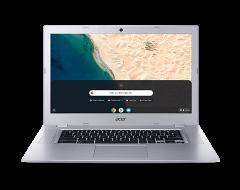 Acer Chromebook CB315-2H-455L NX.H8SAA.007