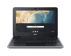 Acer Chromebook 11 C733T-C8SZ NX.H8WAA.001