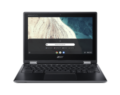 Acer Chromebook 11 R752T-C1MT NX.H91AA.001