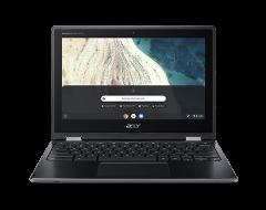 Acer Chromebook 11 R752TN-C2J5 NX.H93AA.001