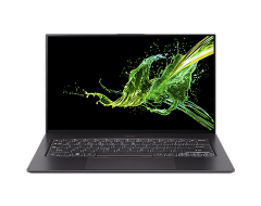 Acer Swift 7 SF714-52T-70CE NX.H98AA.003