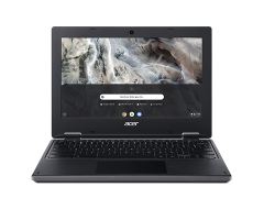 Acer Chromebook 11 C721-25AS NX.HBNAA.001