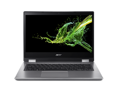 Acer Spin 3 SP314-53GN-52GR NX.HDCAA.001
