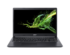 Acer Aspire 5 A515-54-50CY NX.HGMAA.001