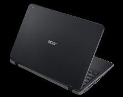 Acer TravelMate B TMB117-M-C9GH NX.VCGAA.015