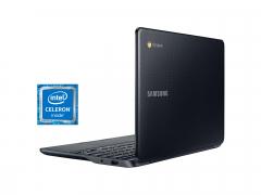 Samsung Chromebook 3 XE500C13-K05US