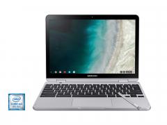 Samsung Chromebook Plus XE520QAB-K02US