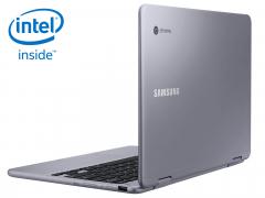 Samsung Chromebook Plus XE525QBB-K01US