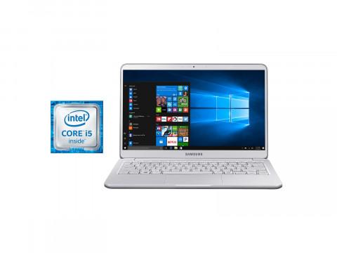 Samsung Notebook 9 NP900X3N-K01US