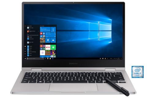 Samsung Notebook 9 NP930MBE-K01US