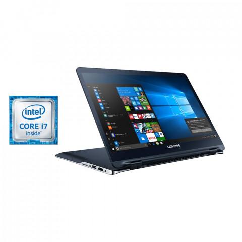 Samsung Notebook 9 NP940X3L-K01US