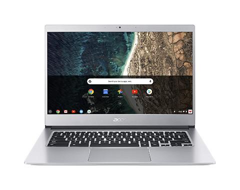 Acer Chromebook CP514-1H-R4HQ NX.A4AAA.001