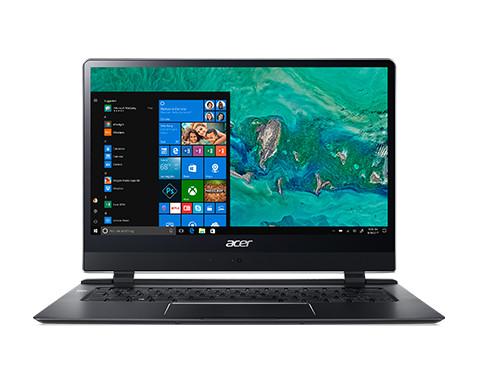 Acer Swift 7 SF714-51T-M871 NX.GUJAA.001