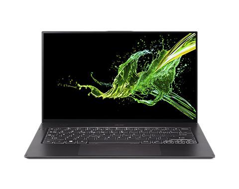 Acer Swift 7 SF714-52T-75R6 NX.H98AA.001