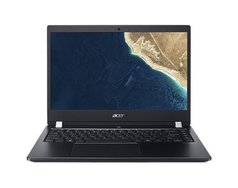 Acer TravelMate X TMX3410-M-30Q6 NX.VHJAA.003